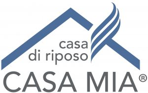 Casa Mia ONLUS Logo